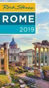 Rick Steves Rome 2019