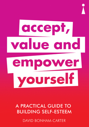 Introducing Self-esteem: A Practical Guide