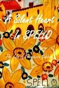 A Silent Heart in Spello