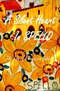 A Silent Heart in Spello