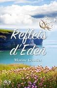Reflets d'Eden