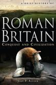 A Brief History of Roman Britain