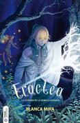 Eraclea, la leyenda de la semilla dorada