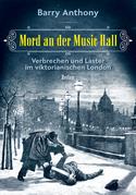 Mord an der Music Hall