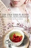 The Fan Tan Players