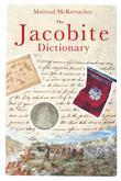 Jacobite Dictionary