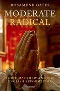 Moderate Radical