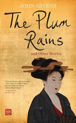 The Plum Rains and Other Stories