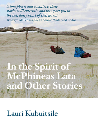 In the Spirit of McPhineas Lata and Other Stories