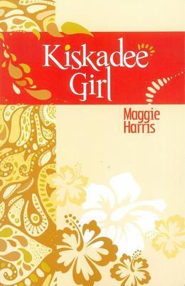 Kisdadee Girl