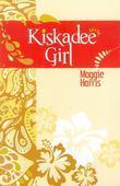 Kiskadee Girl
