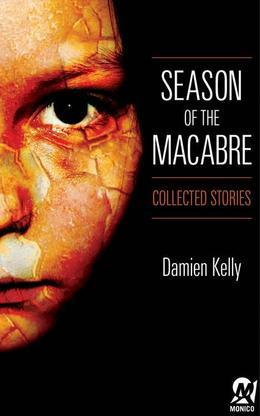 Season of the Macabre