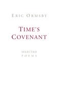 Time's Covenant: Selected Poems