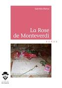 La Rose de Monteverdi