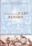 The Journal of Jules Renard