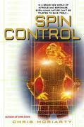 Spin Control