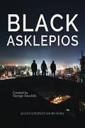 Black Asklepios