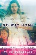 No Way Home