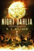 The Night Dahlia