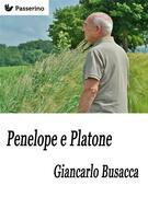 Penelope e Platone