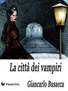 La città dei vampiri