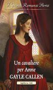 Un cavaliere per Anne