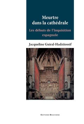 Meurtre dans la cathédrale