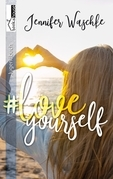 #loveyourself