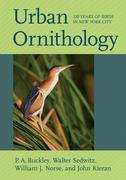 Urban Ornithology