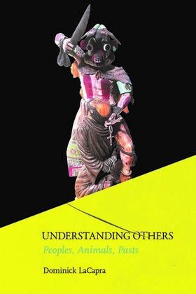Understanding Others