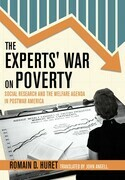 The Experts' War on Poverty