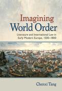 Imagining World Order