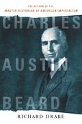 Charles Austin Beard
