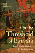 On the Threshold of Eurasia