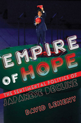 Empire of Hope