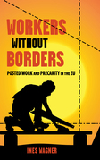 Workers without Borders