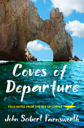 Coves of Departure