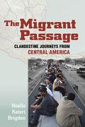 The Migrant Passage