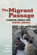 The Migrant Passage