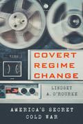 Covert Regime Change