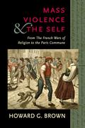 Mass Violence and the Self