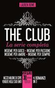 The Club. La serie completa