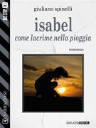 Isabel - Come lacrime nella pioggia