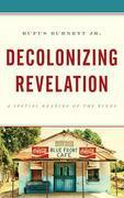 Decolonizing Revelation