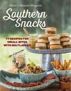 Southern Snacks