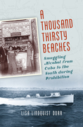 A Thousand Thirsty Beaches