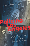 Policing Los Angeles