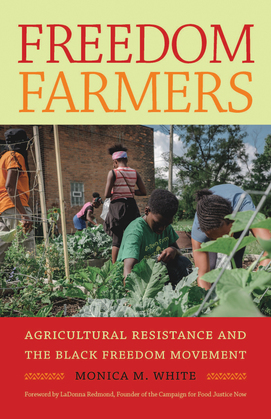 Freedom Farmers