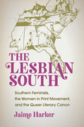 The Lesbian South