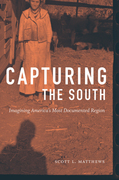 Capturing the South